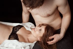 preturi sedinta foto maternitate