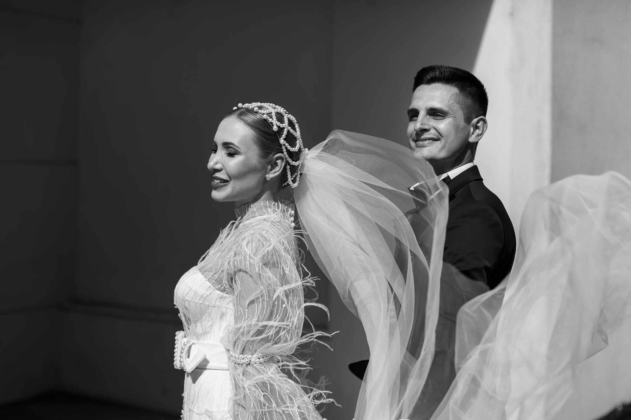 Fotograf nunta in Bucuresti