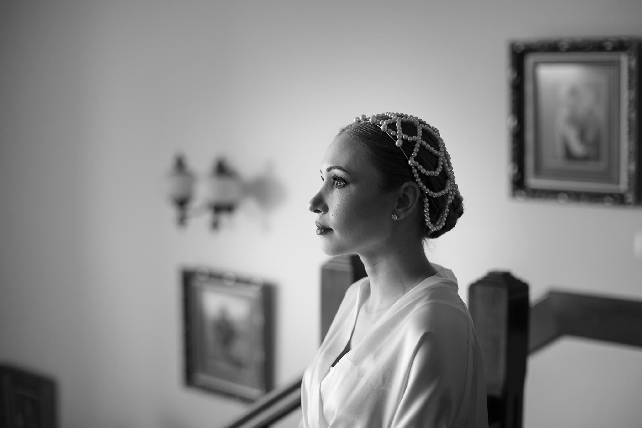 fotografi nunta bucuresti